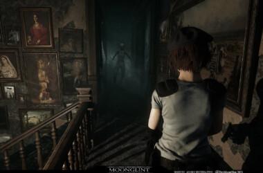 Resident Evil creado por un fan